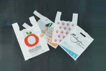 Printed Bags-1