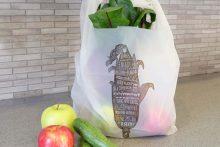Bio Compostable Bag-4