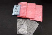 HD Plastic Bag-2